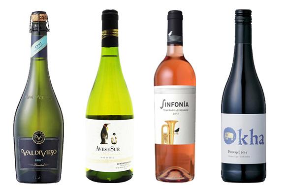 select_wine.jpg