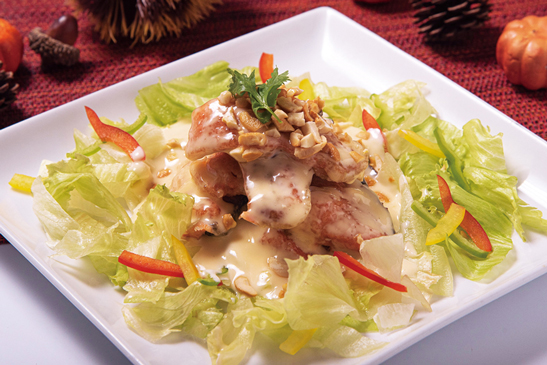 new_lunch_04.jpg