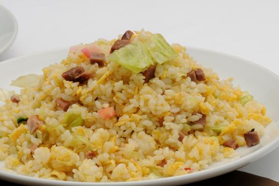 new_lunch_10.jpg